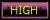 High 1 1