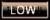 Low 6